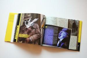 watchmen-film-companion-02-x300