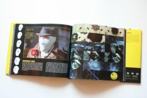 watchmen-film-companion-05-x300