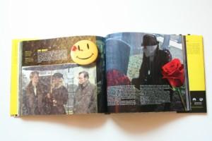 watchmen-film-companion-06-x300