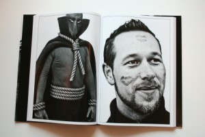 watchmen-portraits-01-x300