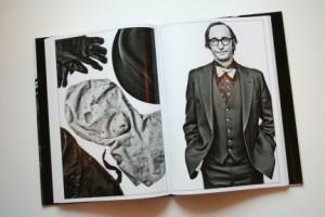 watchmen-portraits-02-x300
