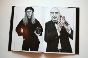 watchmen-portraits-03-x300