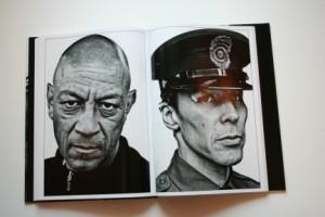 watchmen-portraits-04-x300