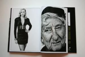 watchmen-portraits-05-x300