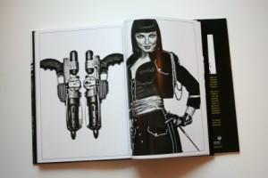 watchmen-portraits-06-x300