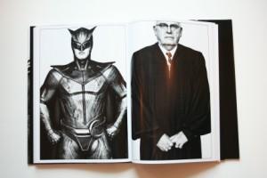 watchmen-portraits-07-x300
