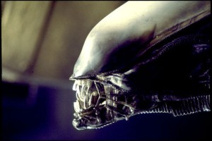 alien-ridley-scott-x300