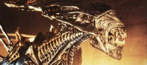aliens-queen-x300
