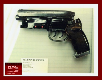 blade-runner-deckard-hero-pistol-movie-prop-profiles-in-history-1981-02-x425