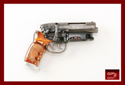 blade-runner-deckard-hero-pistol-movie-prop-profiles-in-history-2009-01-x425