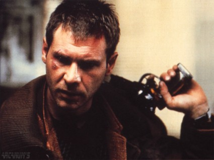 blade-runner-publicity-still-high-resolution-01-x425