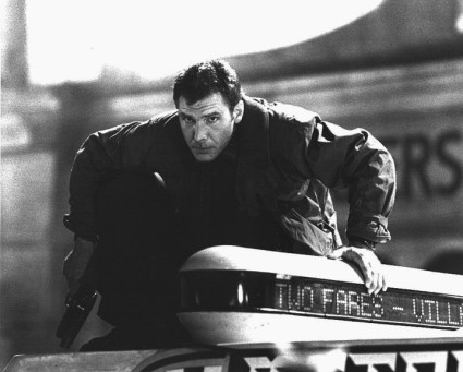 blade-runner-publicity-still-high-resolution-02-x425