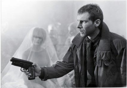 blade-runner-publicity-still-high-resolution-03-x425