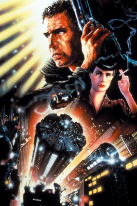 blade-runner-publicity-still-high-resolution-poster-art-x425
