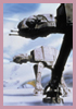brian-johnson-spfx-interview-star-wars-empire-strikes-back-70x1001