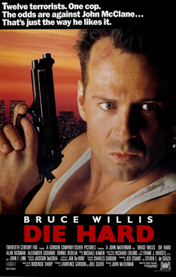 bruce-willis-die-hard-one-sheet-x400