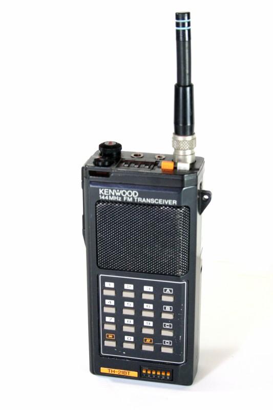 Harder Radio
