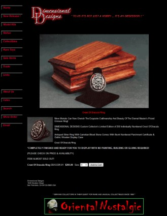 dimensional-designs-replica-crest-of-dracula-ring-archive-page-x425