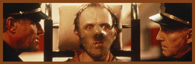 ed-cubberly-silence-of-the-lambs-mask-movie-prop-mask-original-x380