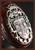 "Update: Forry Ackerman's ""Dracula"" Ring (Profiles in History ""Hollywood Auction"")"