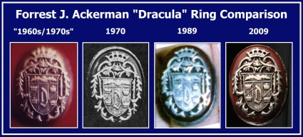 forry-ackerman-dracula-ring-profiles-in-history-comparison-high-resolution-x425