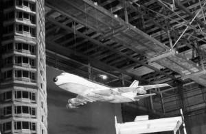 medusa-touch-747-model-x300