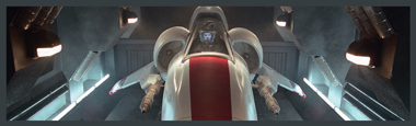 propworx-battlestar-galactica-auction-network-pasadena-may-2009-x380