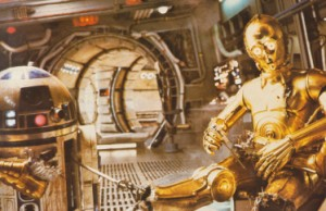 r2d2-c3p0-brian-johnson-spfx-interview-star-wars-x300