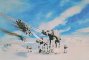 star-wars-empire-strikes-back-at-at-hoth-x300
