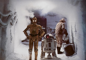 star-wars-episode-v-the-empire-strikes-back-hoth-droids