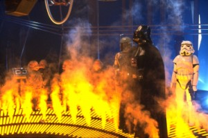 star-wars-episode-v-the-empire-strikes-back_darth-vader-x300
