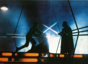 star-wars-episode-v-the-empire-strikes-back_lightsaber_dual-x300