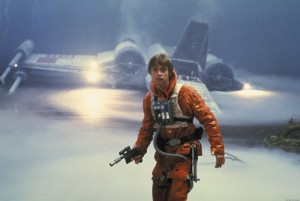 star-wars-episode-v-the-empire-strikes-back_luke_skywalker-x300