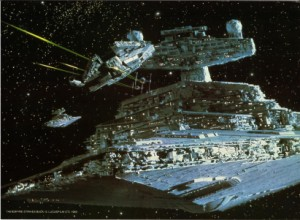 star-wars-episode-v-the-empire-strikes-back_star_destroyer-x300