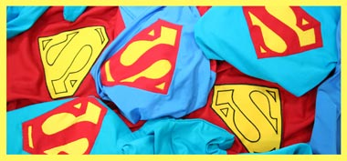 super-hollywood-superman-costume-ebay-super38-case-study-00-introx380