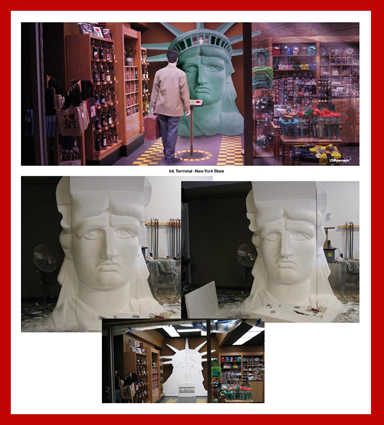 the-terminal-tom-hanks-statue-of-liberty-prop-concept-daren-dochterman-x425