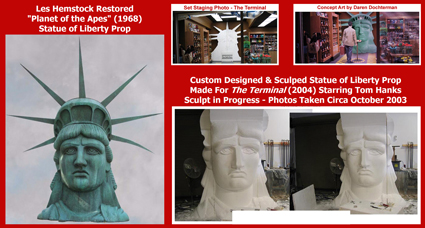the-terminal-tom-hanks-statue-of-liberty-prop-sculpt-compare-les-hemstock-pota-analysis-x425