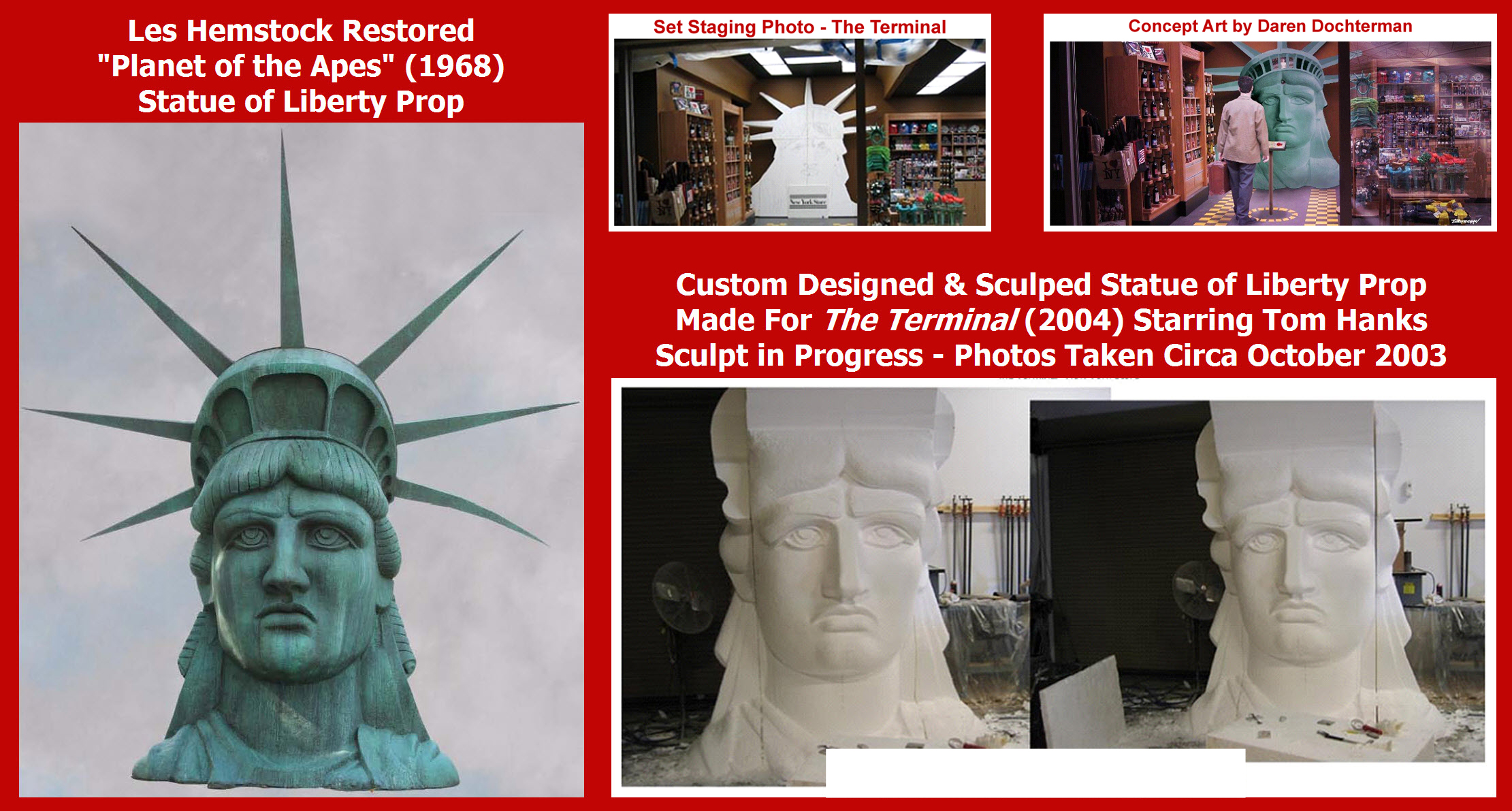 Statue of liberty height to crown the best liberty of 2018 the hidden meaning of statue liberty s illuminati symbols buycottarizona Gallery