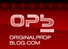 blog_promo