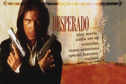 desperado-dvd-menu-publicity-x425