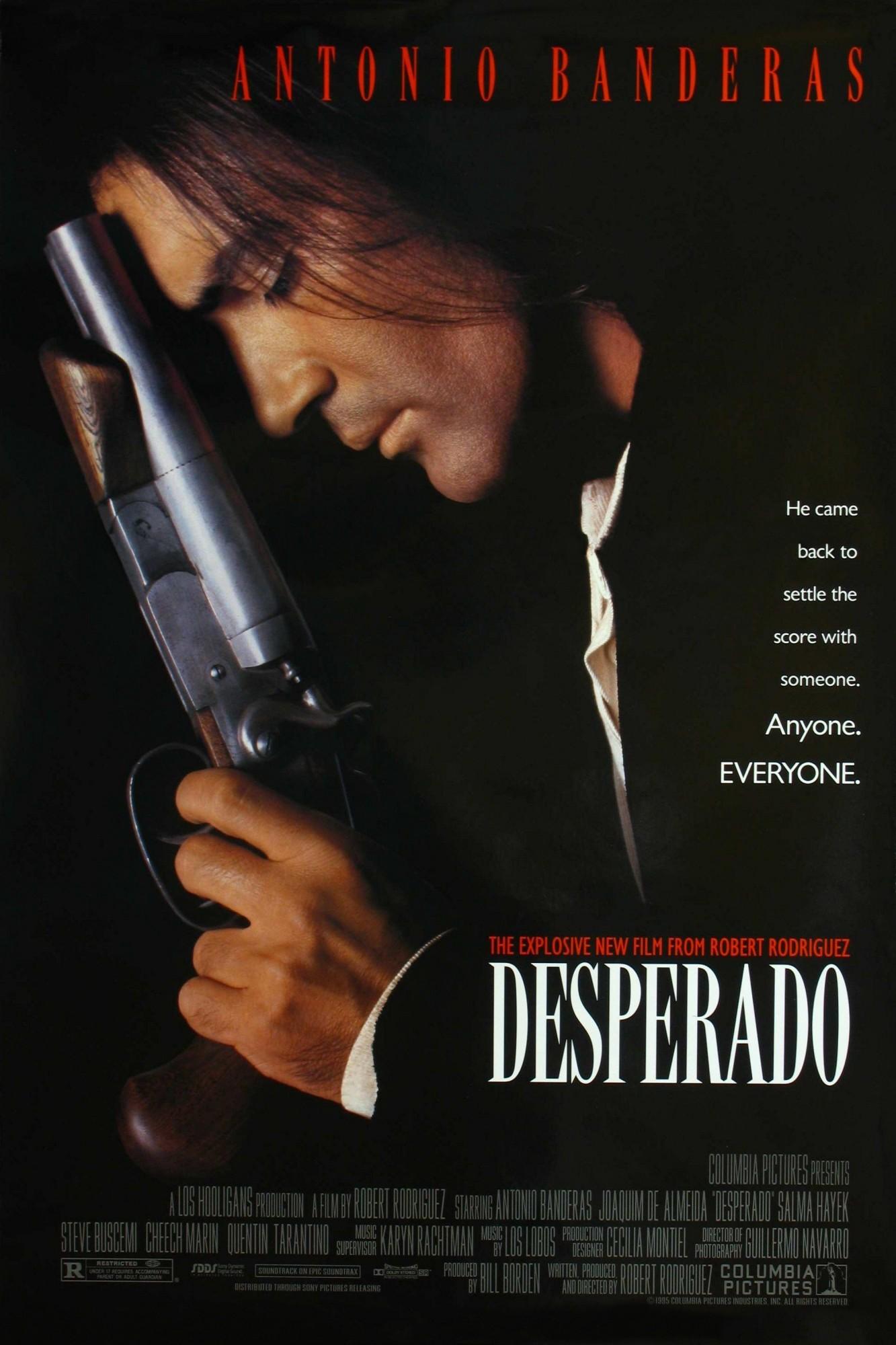 Desperado (Film)