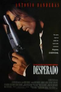 desperado-one-sheet-movie-poster-x300
