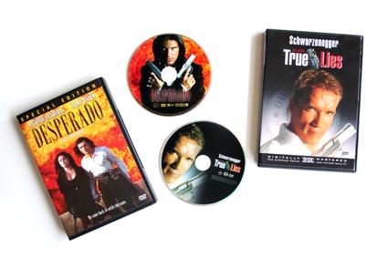 desperado-true-lies-dvd-ruger-p90-publicity-x425