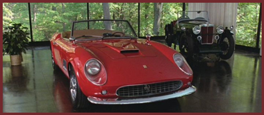 ferris-bueller-cameron-fry-home-for-sale-property-ferrari-x380