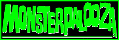 monsterpalooza-rubberroom-101-convention-burbank-logo-x380