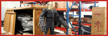 prop-store-london-los-angeles-warehouse-pictorial-x380