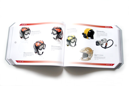 propworx-battlestar-galactica-catalog-ii-inside-02-x425