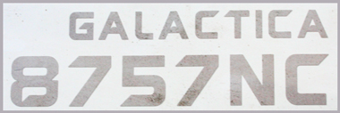 propworx-battlestar-galactica-shipping-x380