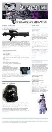 shepperton-design-studios-andrew-ainsworth-ultimate-blaster-e-mail-x425