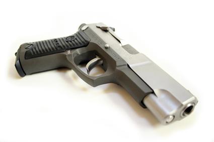 true-lies-desperado-ruger-p90-pistol-firearm-prop-00-x425